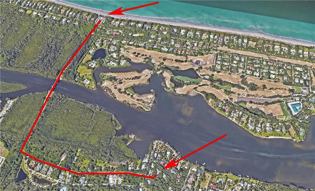 HOBE SOUND HOBE SOUND REAL ESTATE