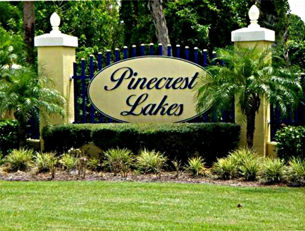 Pinecrest Lakes Ph 03