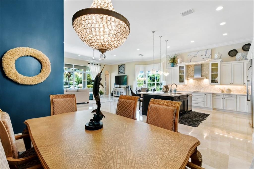 MEDALIST HOMES FOR SALE