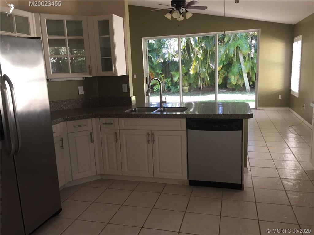 3537 SW Coco Palm, Palm City, FL, 34990