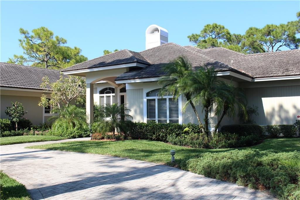 LOBLOLLY PINES REAL ESTATE