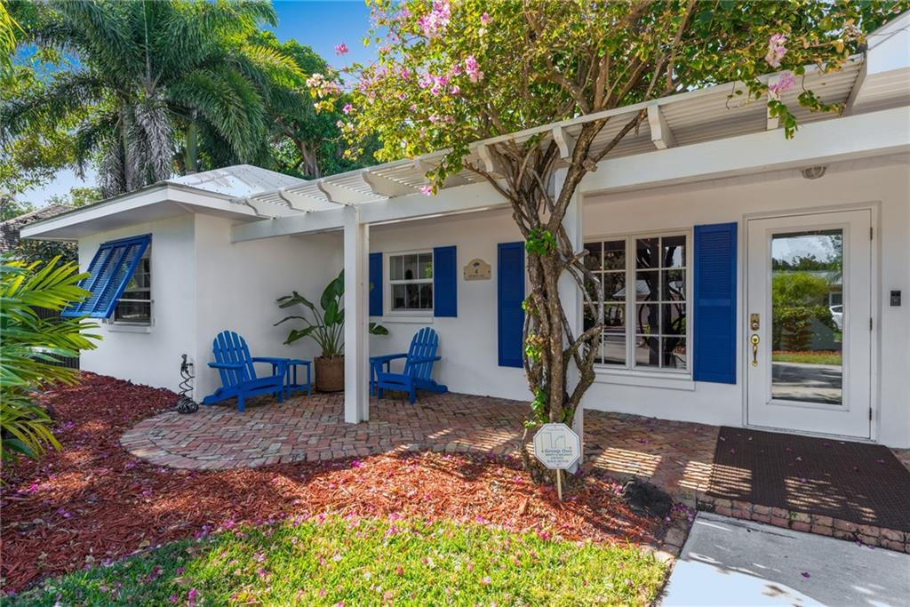 SEWALLS POINT HOMES FOR SALE