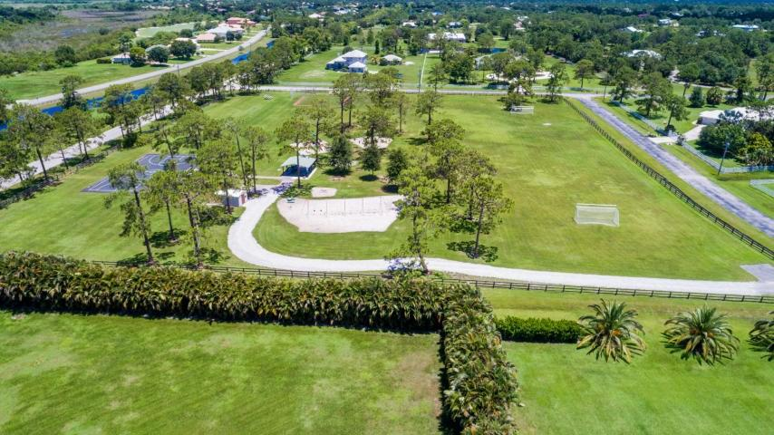 STUART WEST PALM CITY FLORIDA