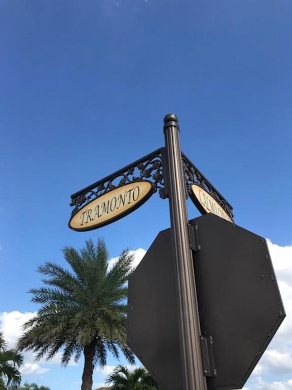 189 SE Tramonto, Port Saint Lucie, FL, 34984