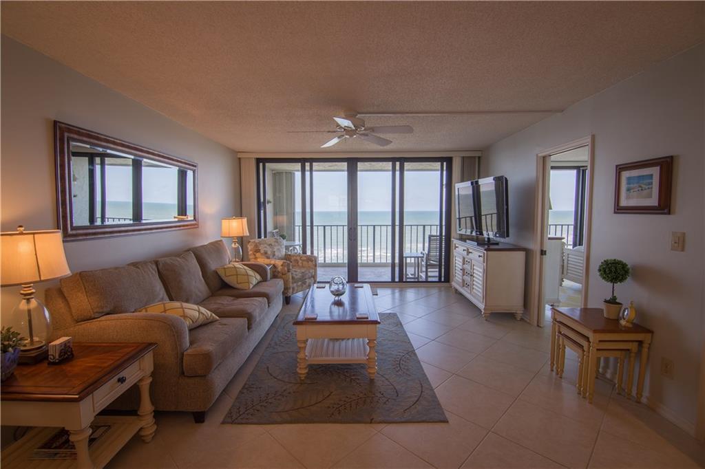 10000 S Ocean, Jensen Beach, FL, 34957