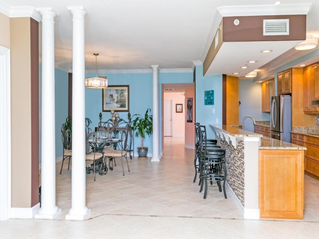 OCEANIQUE OCEANFRONT HOMES FOR SALE