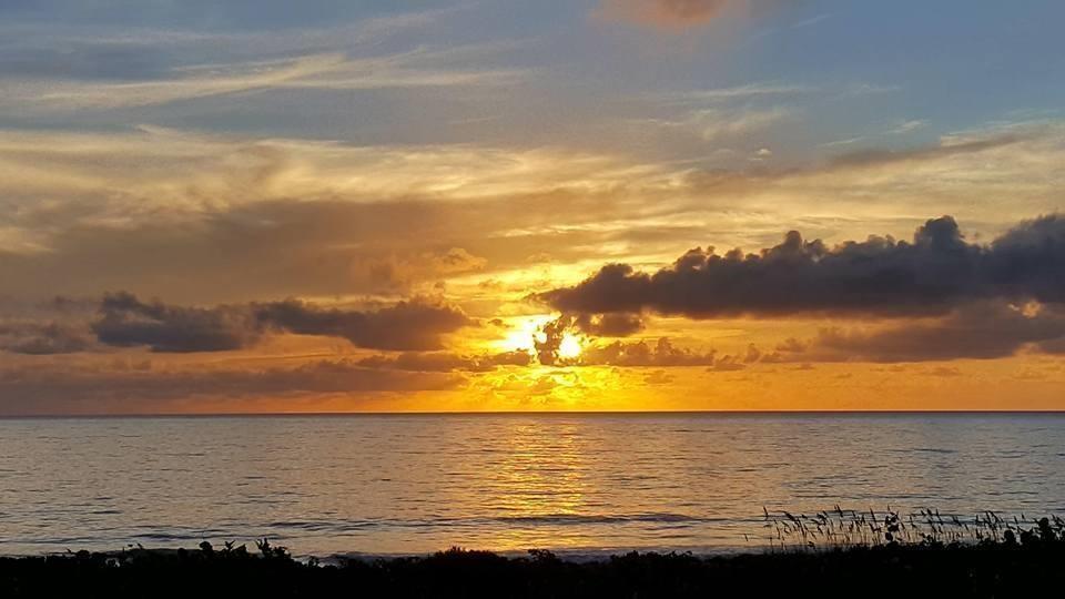 OCEANIQUE OCEANFRONT HUTCHINSON ISLAND REAL ESTATE