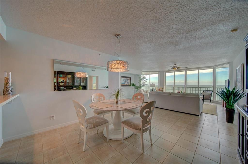 ISLAND DUNES HOMES FOR SALE