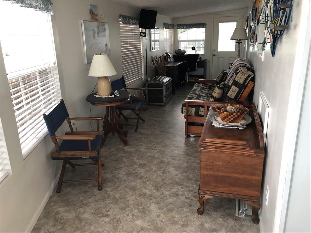 10701 S OCEAN, Jensen Beach, FL, 34957