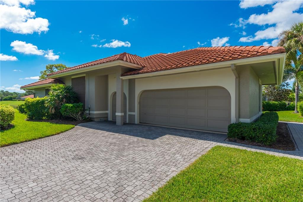 2005 NW Royal Fern, Palm City, FL, 34990