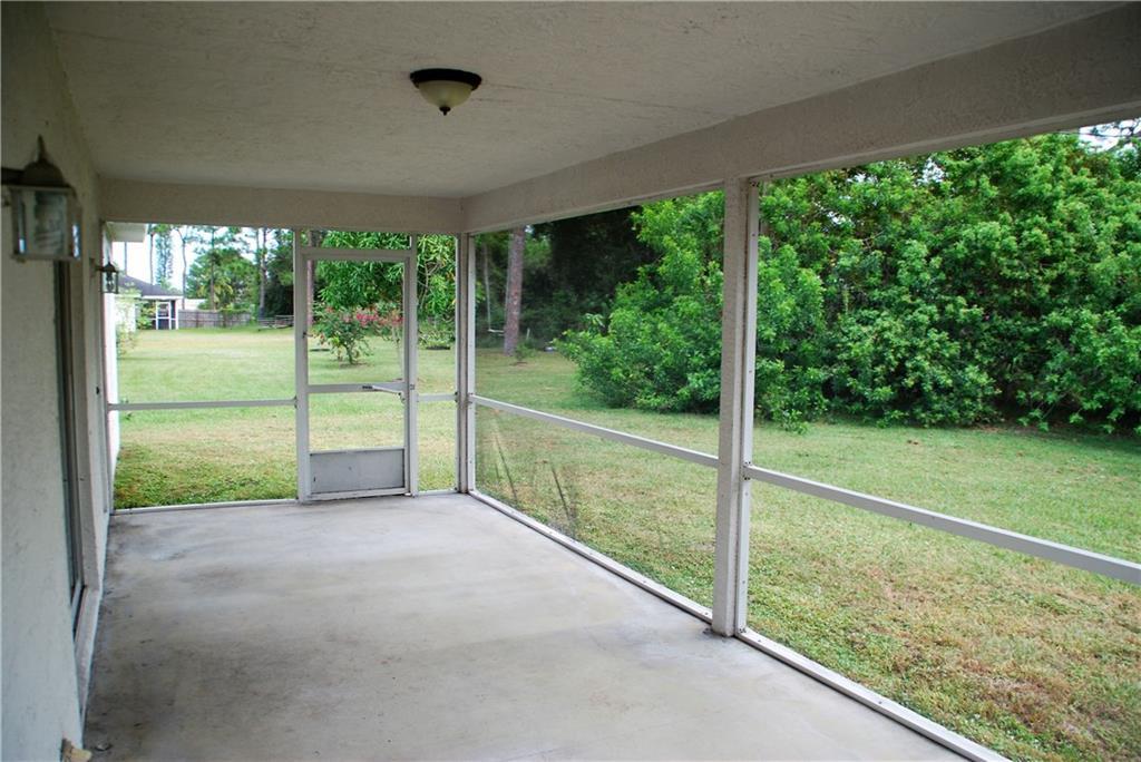 114 SW Thornhill, Port Saint Lucie, FL, 34984