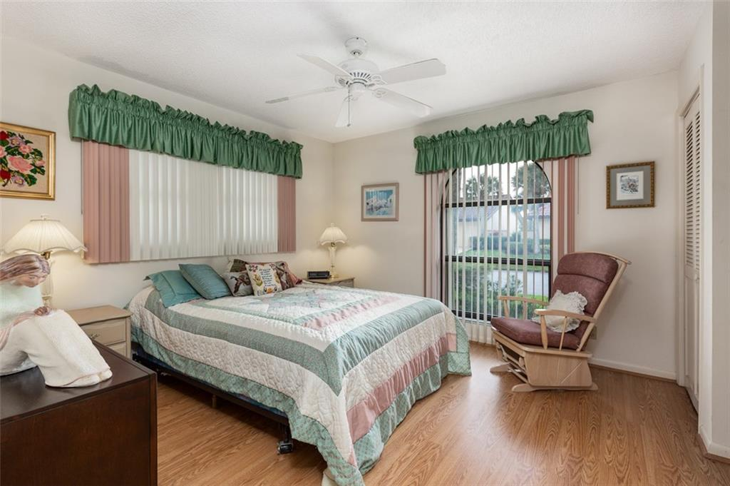 3391 SW Bobalink, Palm City, FL, 34990