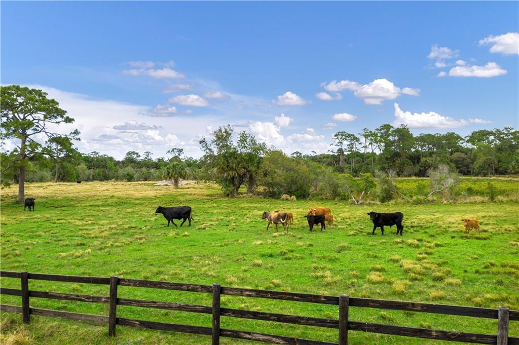 1800 SW Hunter, Okeechobee, FL, 34974