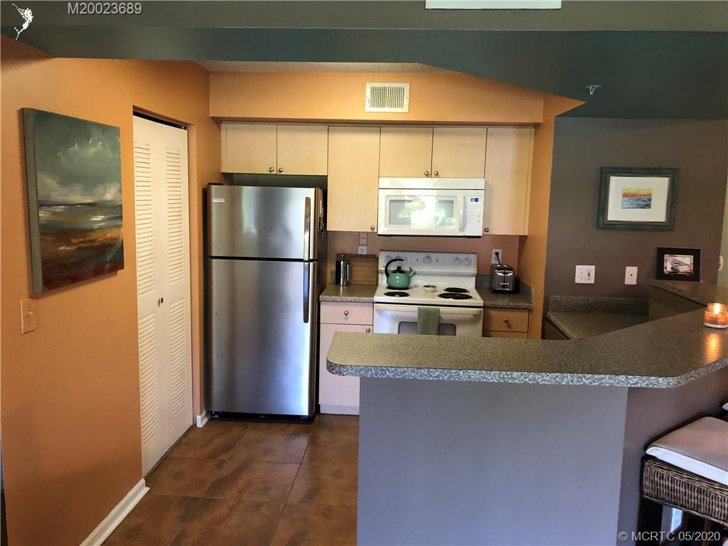 3602 NW Adriatic, Jensen Beach, FL, 34957
