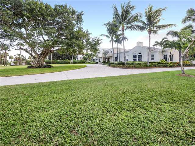 2507 S Indian River Fort Pierce, Florida 34950