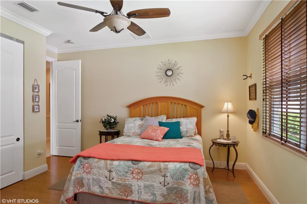 8721 Bally Bunion, Port Saint Lucie, FL, 34986