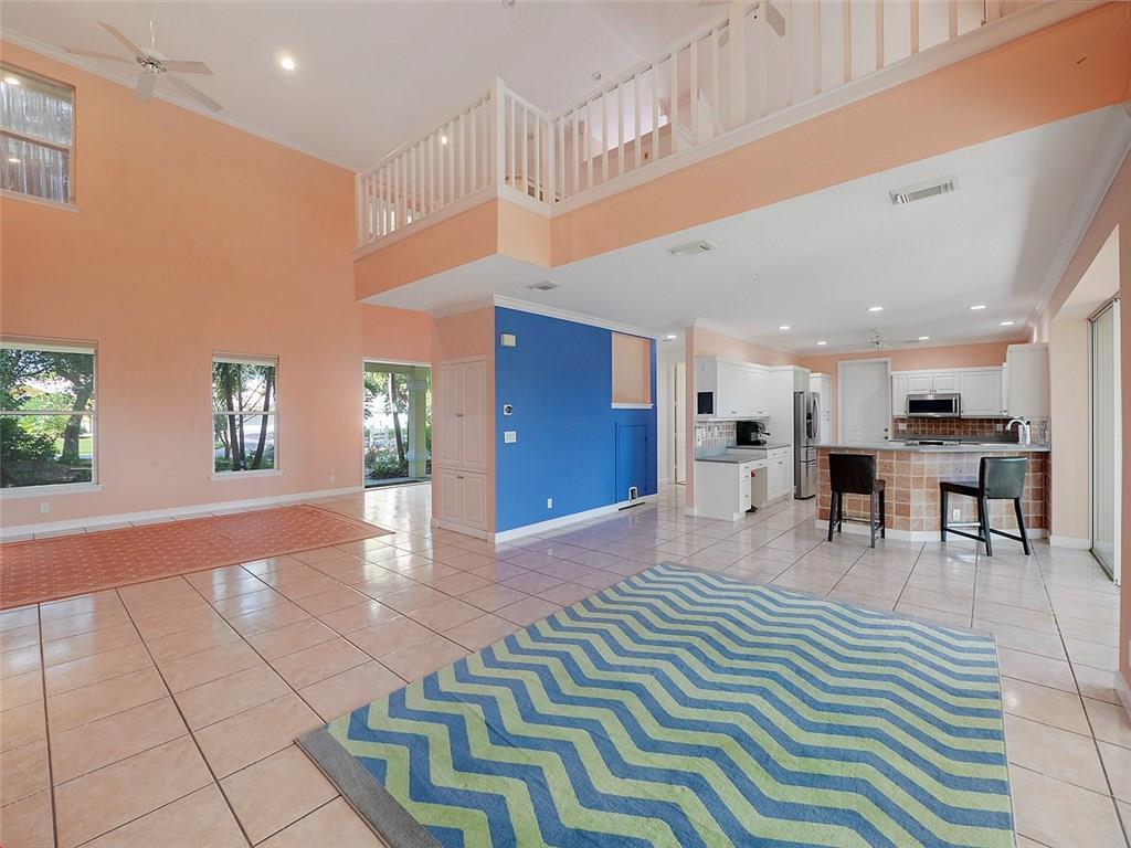 1042 SW Lighthouse, Palm City, FL, 34990