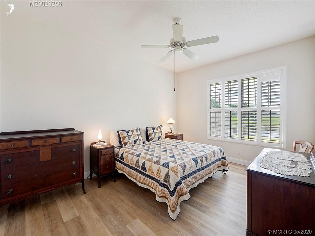 2234 SW Mayflower, Palm City, FL, 34990