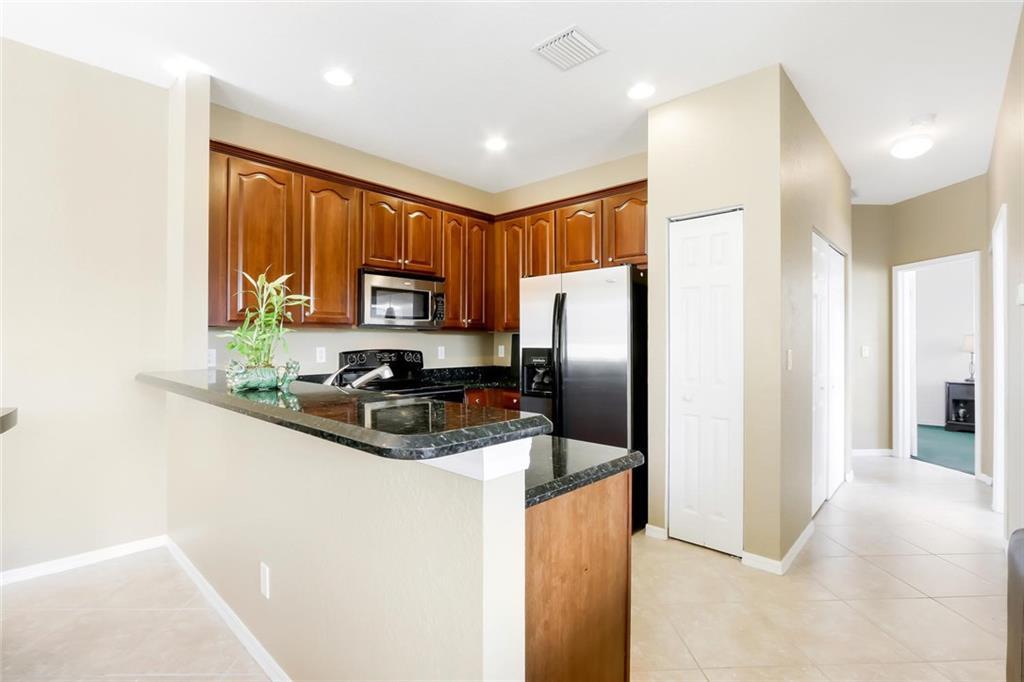 Property ID M20007923