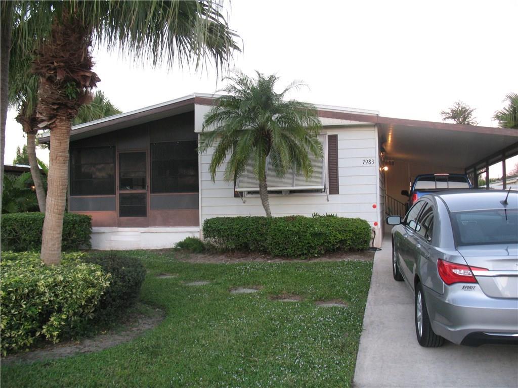 Property ID M20008690