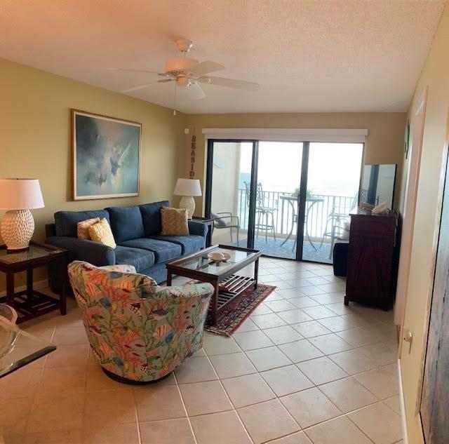 7420 S Ocean, Jensen Beach, FL, 34957