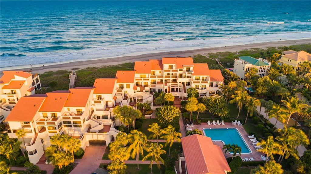 4651 NE Ocean, Jensen Beach, FL, 34997
