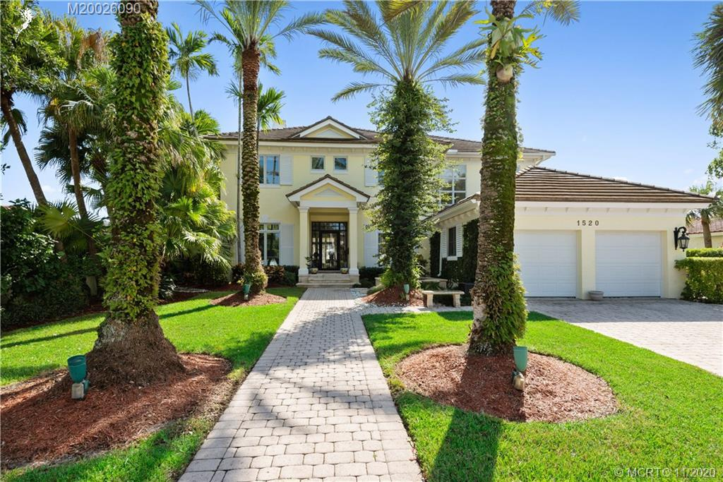1520 SE 10th,  Fort Lauderdale, FL