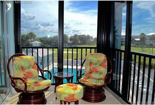 Inlet Village North Condo Ph 0