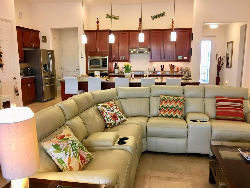 TRADITION PORT SAINT LUCIE REAL ESTATE