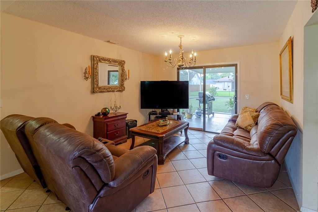 446 SE Cork, Port St Lucie River Park, FL, 34984