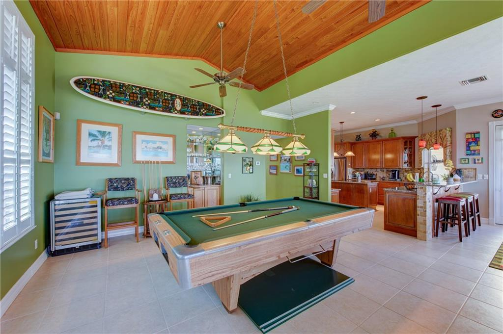 1290 SW Dyer Point, Palm City, FL, 34990