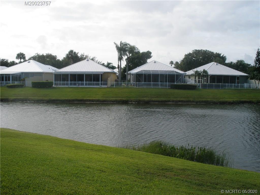 2972 SW Brighton, Palm City, FL, 34990
