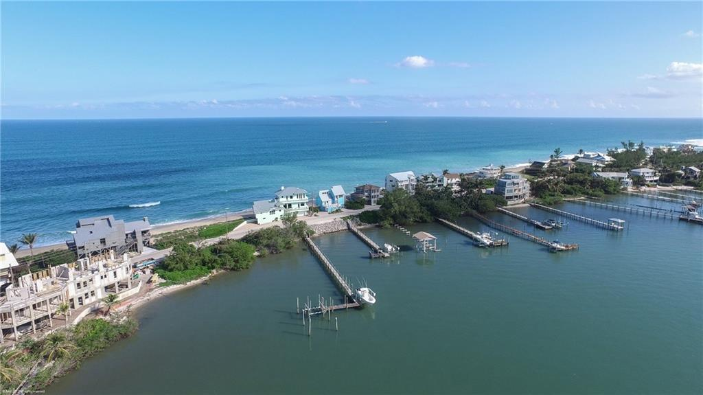 Yacht Club Beach - Stuart - M20008824