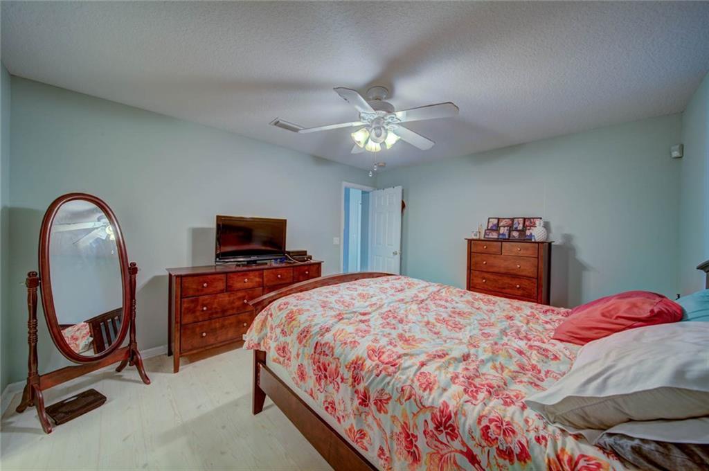 631 SE Ron Rico, Port Saint Lucie, FL, 34983