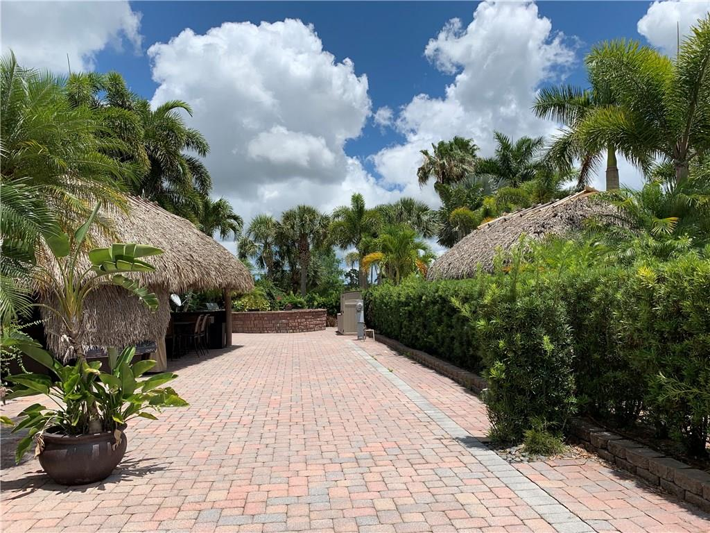 426 NW Chipshot, Port Saint Lucie, FL, 34986
