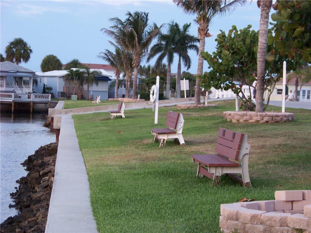893 Nettles, Jensen Beach, FL, 34957