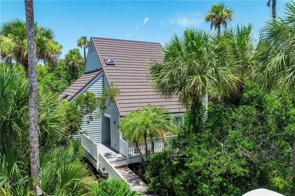 Loblolly Bay Condo