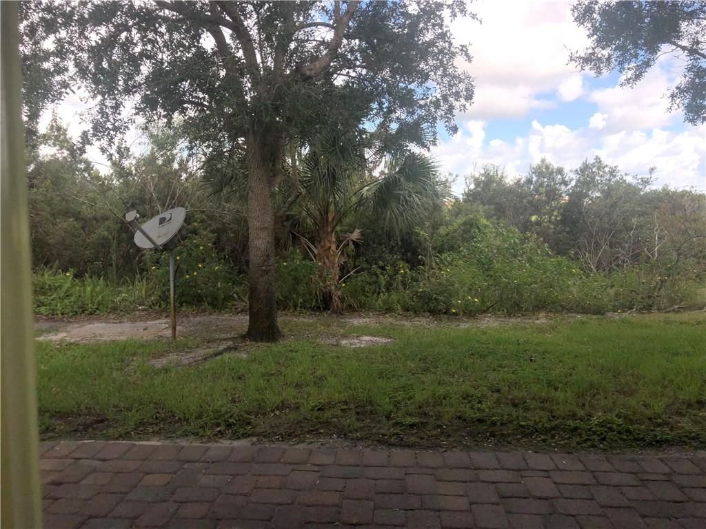 2260 SW Newport Isles, Port Saint Lucie, FL, 34953