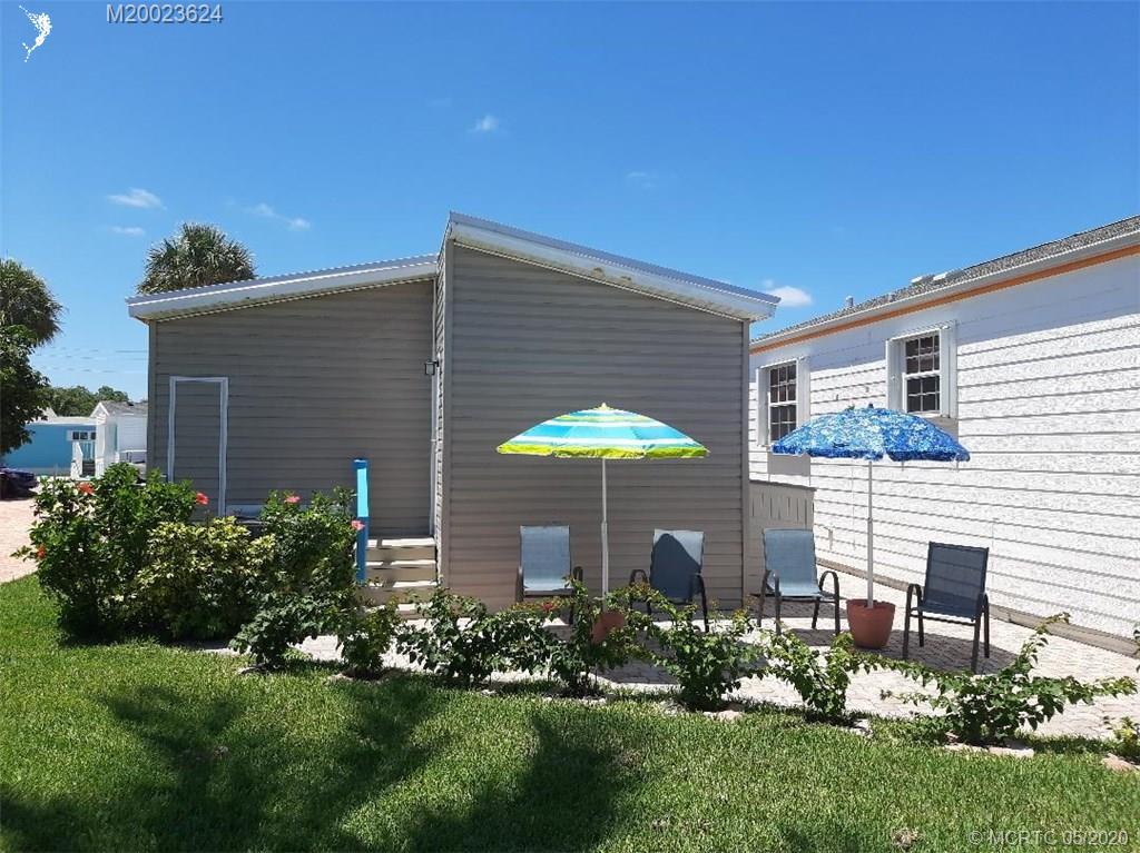 2101 Nettles, Jensen Beach, FL, 34957