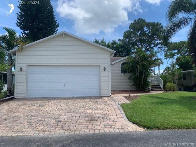 6176  Guava,  Lantana, FL