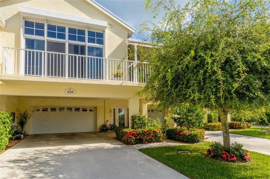 4019 Ne Moon River Jensen Beach, Florida