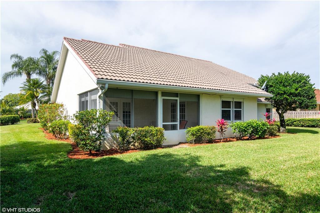 3183 SW Seaboard, Palm City, FL, 34990