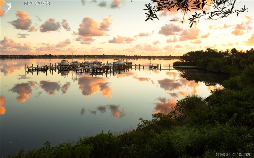 13430 NW Harbour Ridge, Palm City, FL, 34990