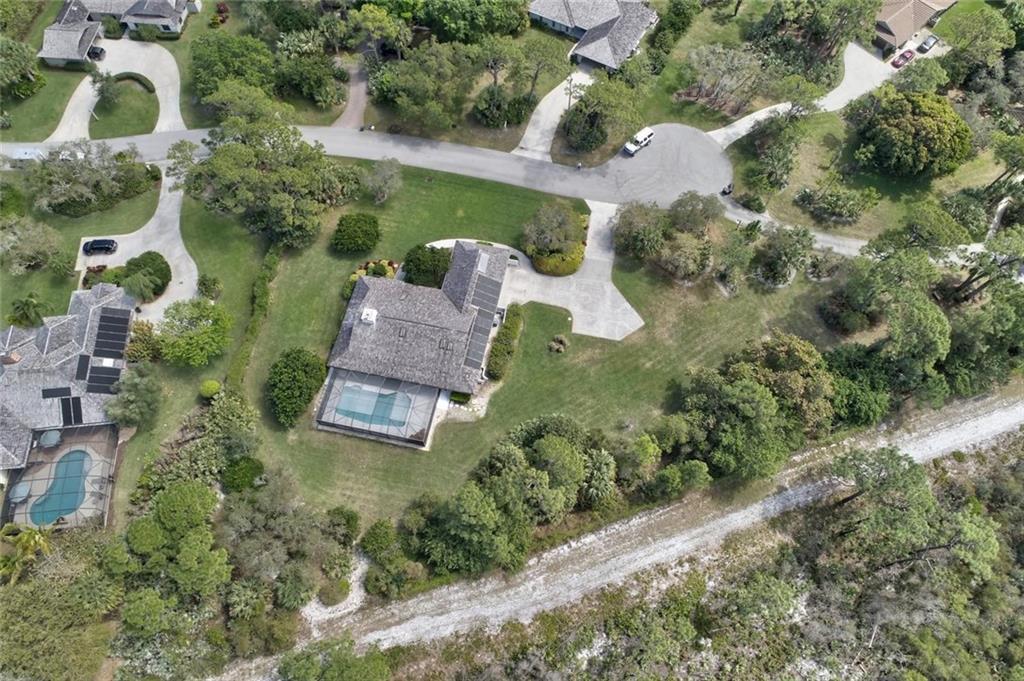 735 NE Stokes, Jensen Beach, FL, 34957