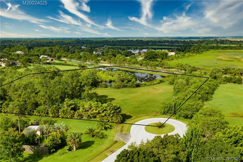 10204 SW Sweetwater,  Palm City, FL