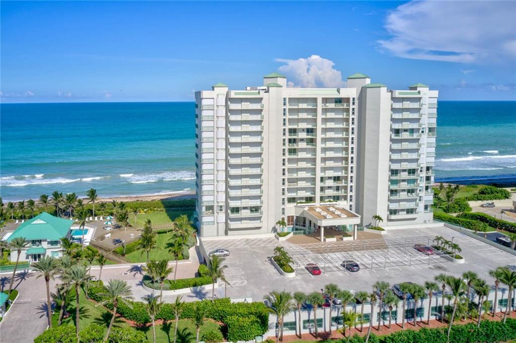 JENSEN BEACH FLORIDA