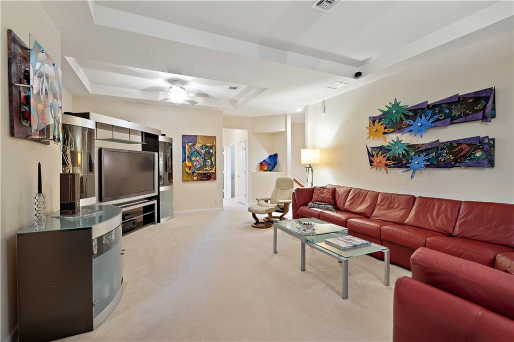 CUTTER SOUND HOMES FOR SALE