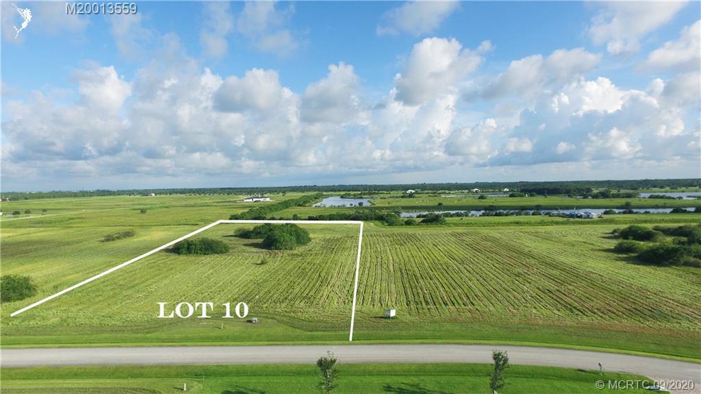 4070 SW Stoneybrook, Palm City, FL, 34997