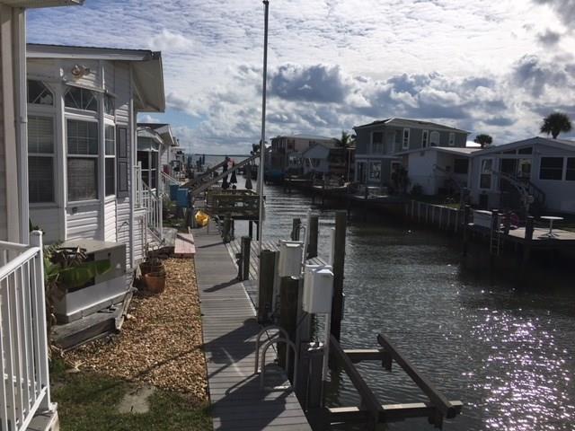 1221 Nettles, Jensen Beach, FL, 34957