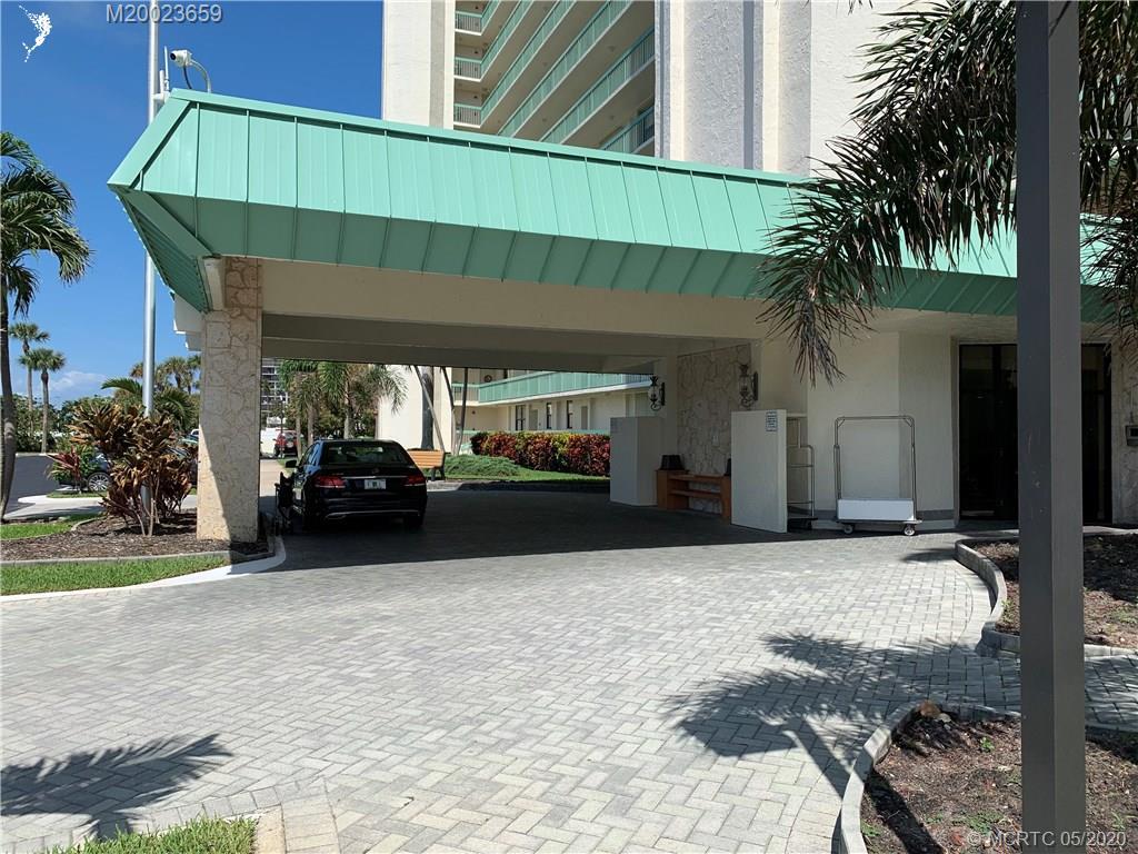 9900 S Ocean, Jensen Beach, FL, 34957